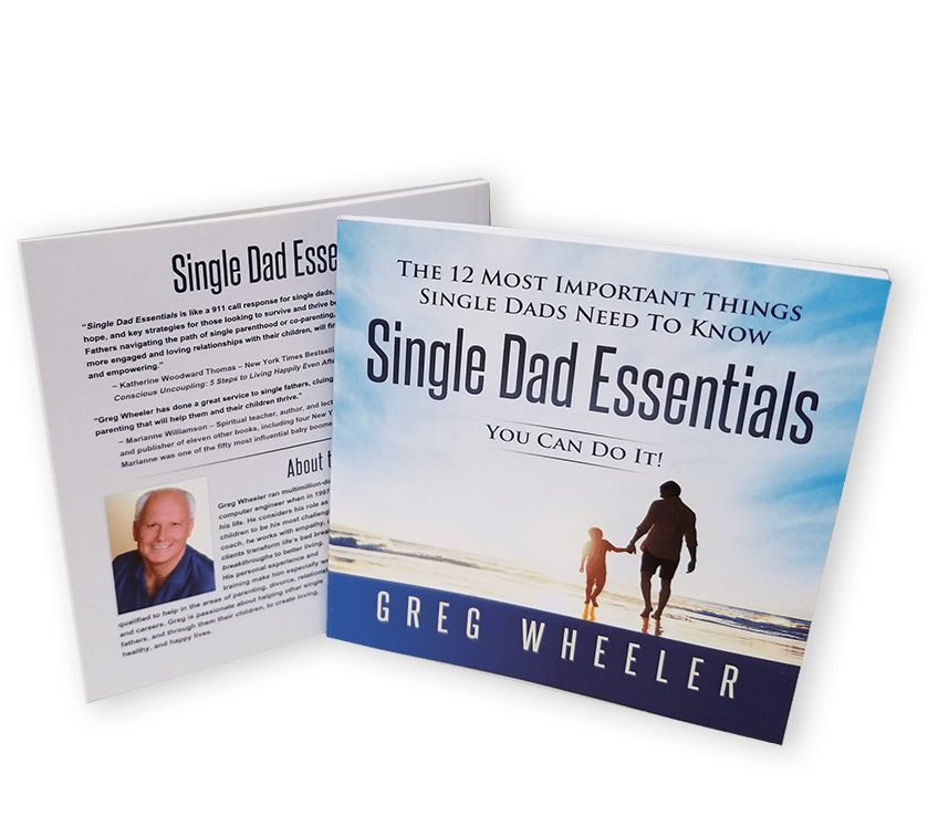 greg-wheeler-single-dads-book-image3-min